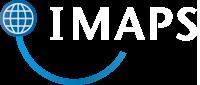 アイマップス株式会社 / IMAPS Co.,Ltd